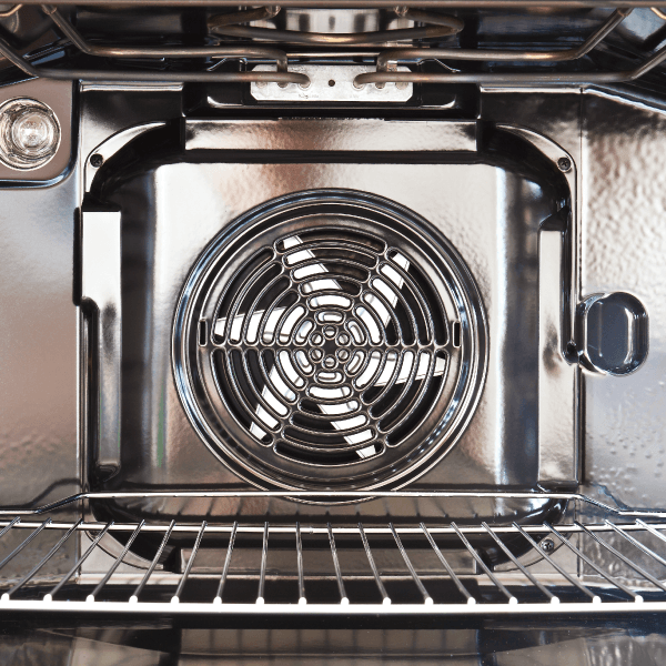Oven Cleaning Service Scunthorpe